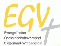 EGV-SW